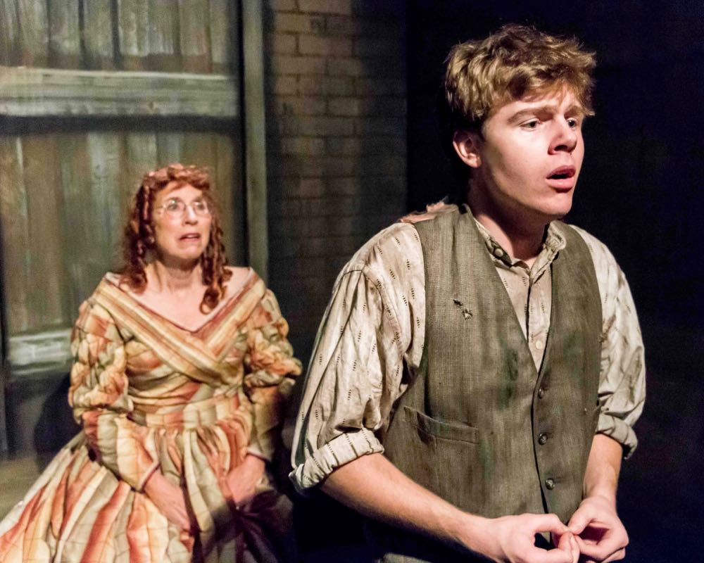 sweeney-todd-press-photo-12 - Long Beach Playhouse
